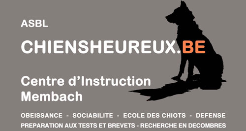 cours collectifs Membach